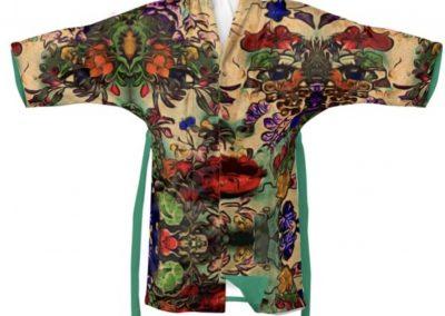 Anulade Kimono 01